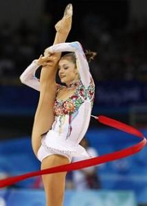 gymnastique1